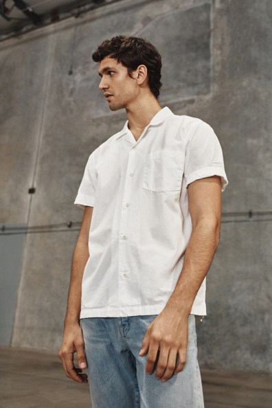 AG-Jeans-Spring-Summer-2020-Mens-Collection-Lookbook-006