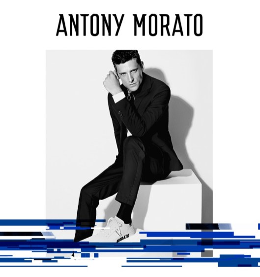 Antony-Morato-Fall-Winter-2019-Campaign-007
