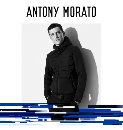 Antony-Morato-Fall-Winter-2019-Campaign-013
