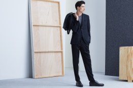 BOSS-Traceable-Wool-Mens-Capsule-Collection-Fall-Winter-2019-003