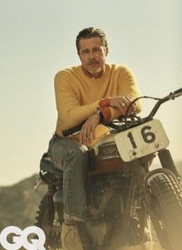 Brad-Pitt-2019-GQ-003