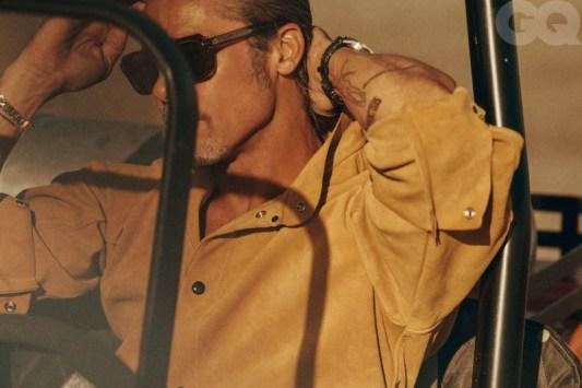 Brad-Pitt-2019-GQ-008