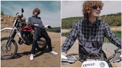 C93-Mens-Collection-2019-014