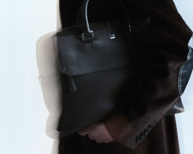 Dunhill-2019-Leather-Belgrave-Collection-002