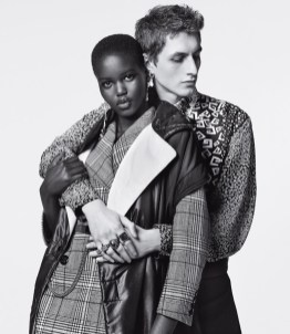 Givenchy-Fall-Winter-2019-Campaign-004