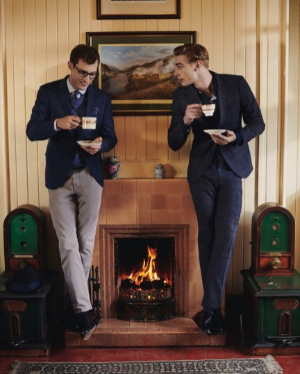 Hackett-London-Fall-Winter-2019-Campaign-007