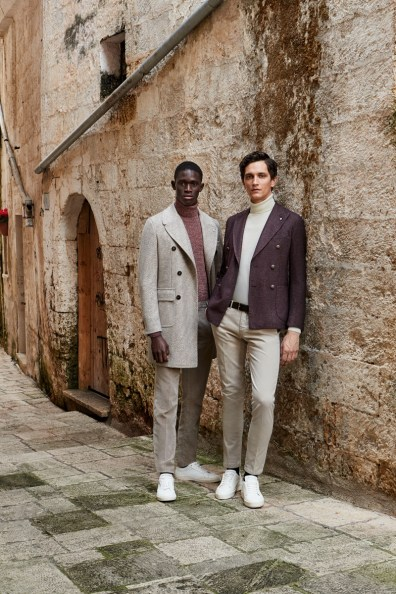 LBM-1911-Fall-Winter-2019-Mens-Collection-004