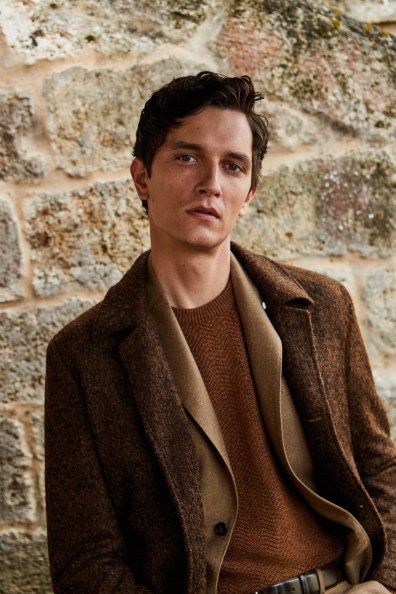 LBM-1911-Fall-Winter-2019-Mens-Collection-009