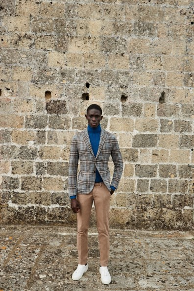 LBM-1911-Fall-Winter-2019-Mens-Collection-012