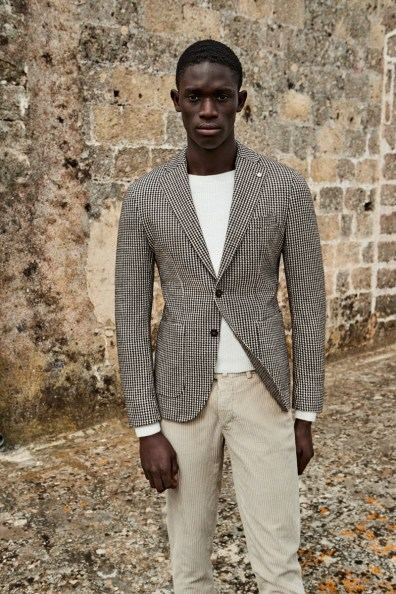 LBM-1911-Fall-Winter-2019-Mens-Collection-014