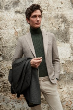 LBM-1911-Fall-Winter-2019-Mens-Collection-022