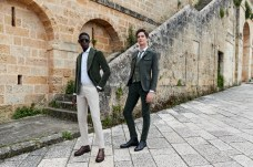 LBM-1911-Fall-Winter-2019-Mens-Collection-032