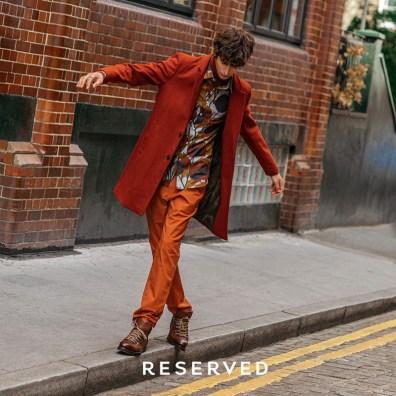Oscar-Kindelan-Reserved-Fall-2019-Menswear-005