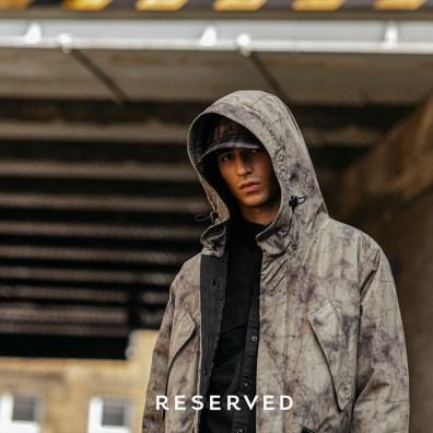 Oscar-Kindelan-Reserved-Fall-2019-Menswear-007