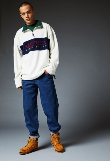 Perry-Ellis-America-Capsule-3-Urban-Outfitters-001