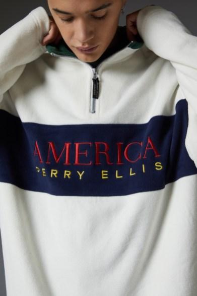 Perry-Ellis-America-Capsule-3-Urban-Outfitters-002