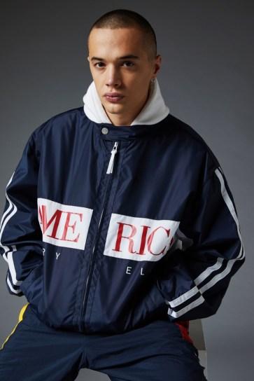 Perry-Ellis-America-Capsule-3-Urban-Outfitters-005