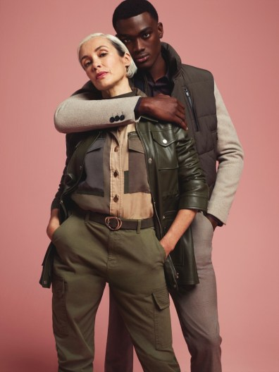 River-Island-Fall-Winter-2019-Campaign-014