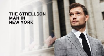 Strellson-Fall-Winter-2019-Campaign-006
