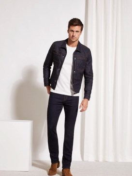 7-For-All-Mankind-Spring-2020-Mens-Collection-006