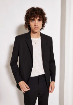 7-For-All-Mankind-Spring-2020-Mens-Collection-007