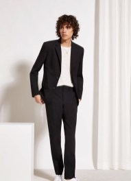 7-For-All-Mankind-Spring-2020-Mens-Collection-008