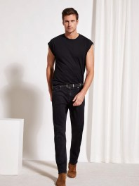 7-For-All-Mankind-Spring-2020-Mens-Collection-011