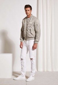 7-For-All-Mankind-Spring-2020-Mens-Collection-035