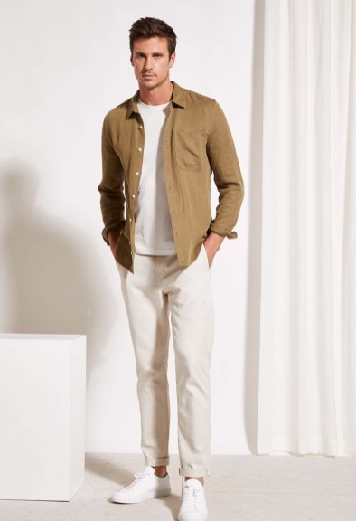 7-For-All-Mankind-Spring-2020-Mens-Collection-039