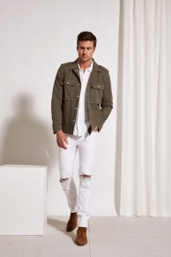 7-For-All-Mankind-Spring-2020-Mens-Collection-041