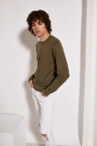 7-For-All-Mankind-Spring-2020-Mens-Collection-044