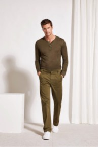 7-For-All-Mankind-Spring-2020-Mens-Collection-048