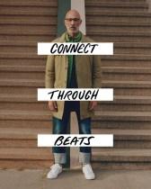 Esprit-Fall-Winter-2019-Ad-Campaign-003