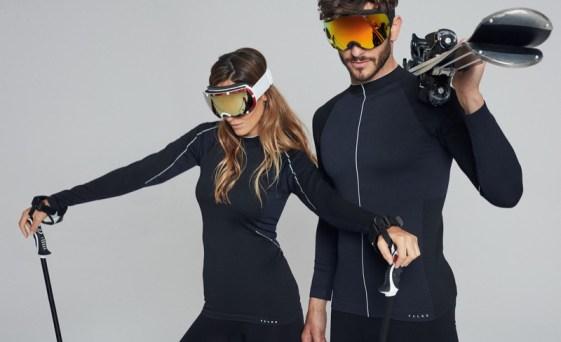 Falke-Sport-Fall-Winter-2019-Mens-Catalog-001
