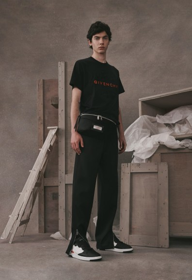 Givenchy-Atelier-2019-Mens-Collection-007