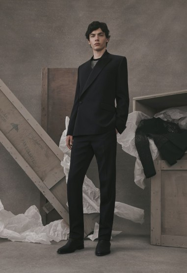 Givenchy-Atelier-2019-Mens-Collection-008