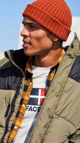 HM-Fall-2019-Menswear-002