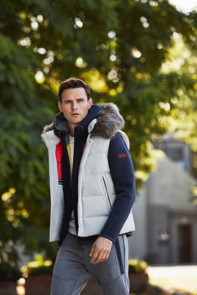 Lufian-Fall-Winter-2019-Menswear-003