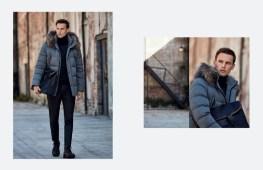 Lufian-Fall-Winter-2019-Menswear-015