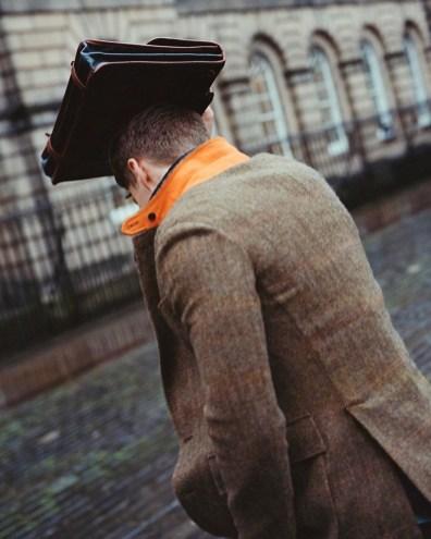 POLO-Ralph-Lauren-Fall-Winter-2019-Menswear-Scotland-001