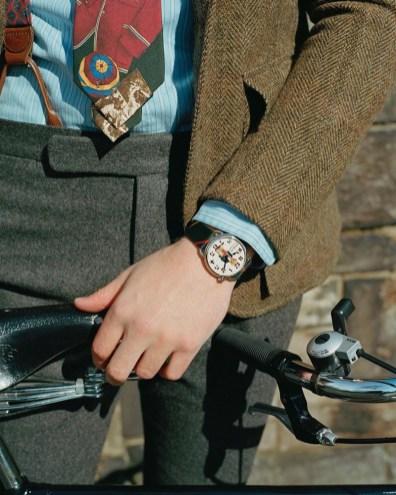 POLO-Ralph-Lauren-Fall-Winter-2019-Menswear-Scotland-003
