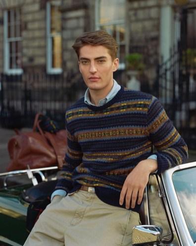 POLO-Ralph-Lauren-Fall-Winter-2019-Menswear-Scotland-008