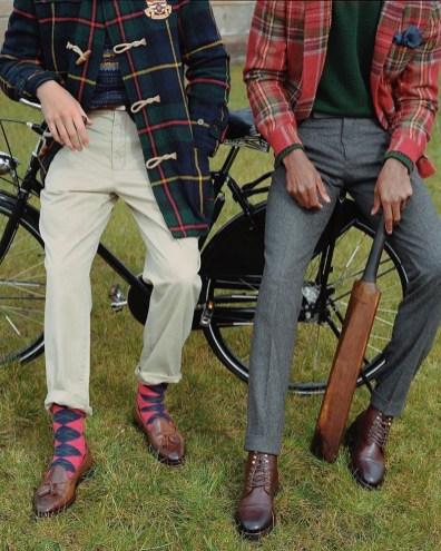 POLO-Ralph-Lauren-Fall-Winter-2019-Menswear-Scotland-009