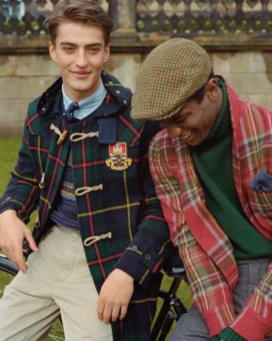 POLO-Ralph-Lauren-Fall-Winter-2019-Menswear-Scotland-018