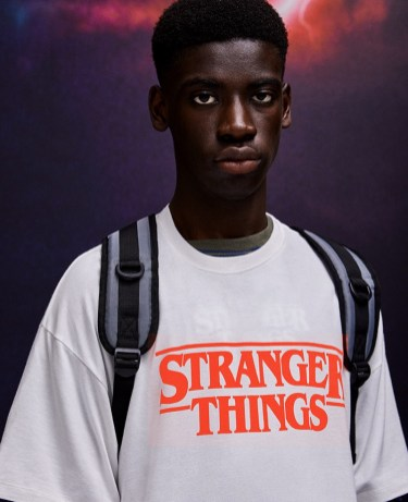 Pull-and-Bear-2019-Stranger-Things-Collection-002