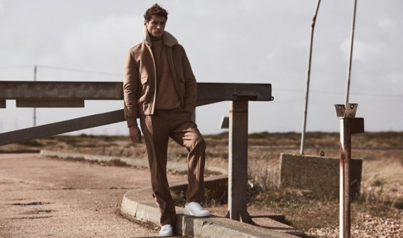 Reiss-Fall-2019-Mens-Outer-Control-007