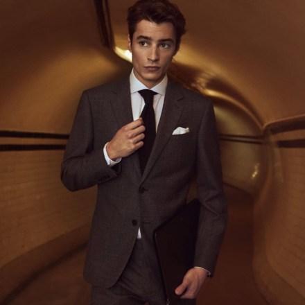 Reiss-Fall-Winter-2019-Mens-Campaign-005
