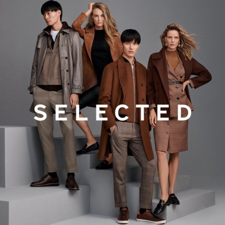 Selected-China-Fall-Winter-2019-Campaign-002