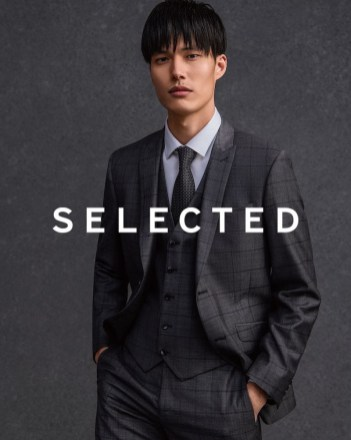 Selected-China-Fall-Winter-2019-Campaign-005