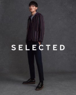 Selected-China-Fall-Winter-2019-Campaign-012